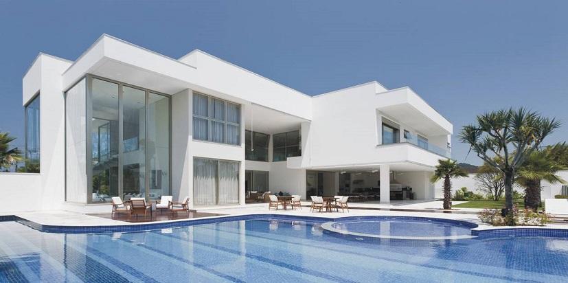 immobilier-de-luxe