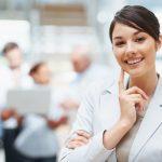 devenir agent immobilier, qualité et formation