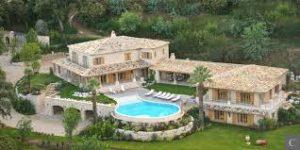 villa-a-cannes